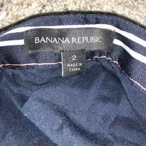 Banana Republic Women's Skirt